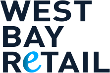 West bay Retail Logo